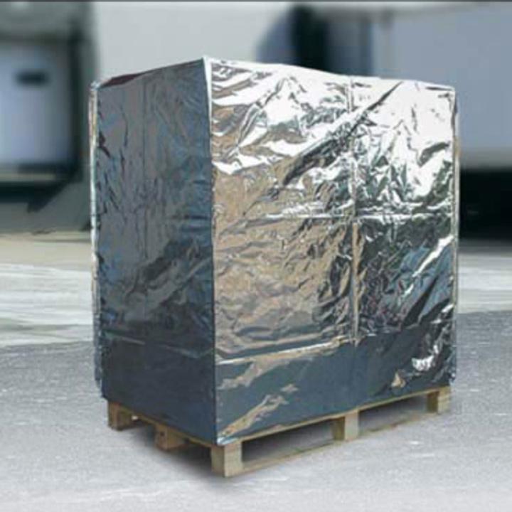 huse termoizolante unica folosinta - igloo