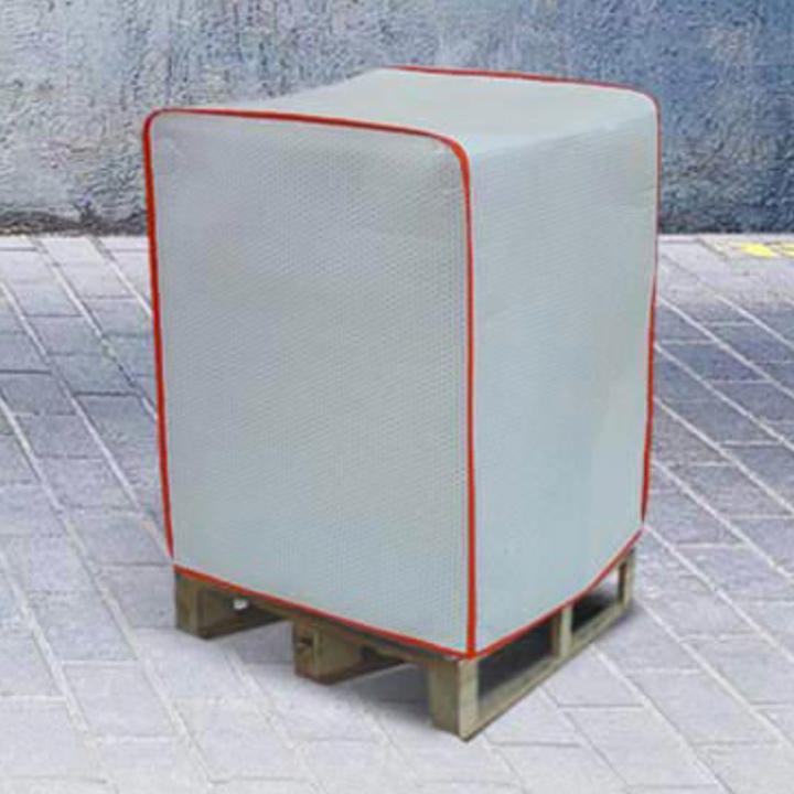 huse termoizolante unica folosinta - tundra LC