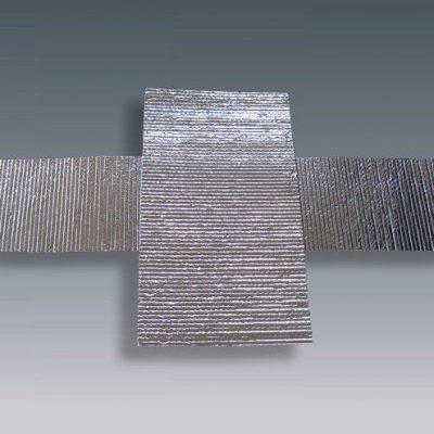 huse termice ambalare cutii-3