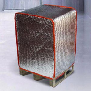 huse termoizolante pentru unica folosinta